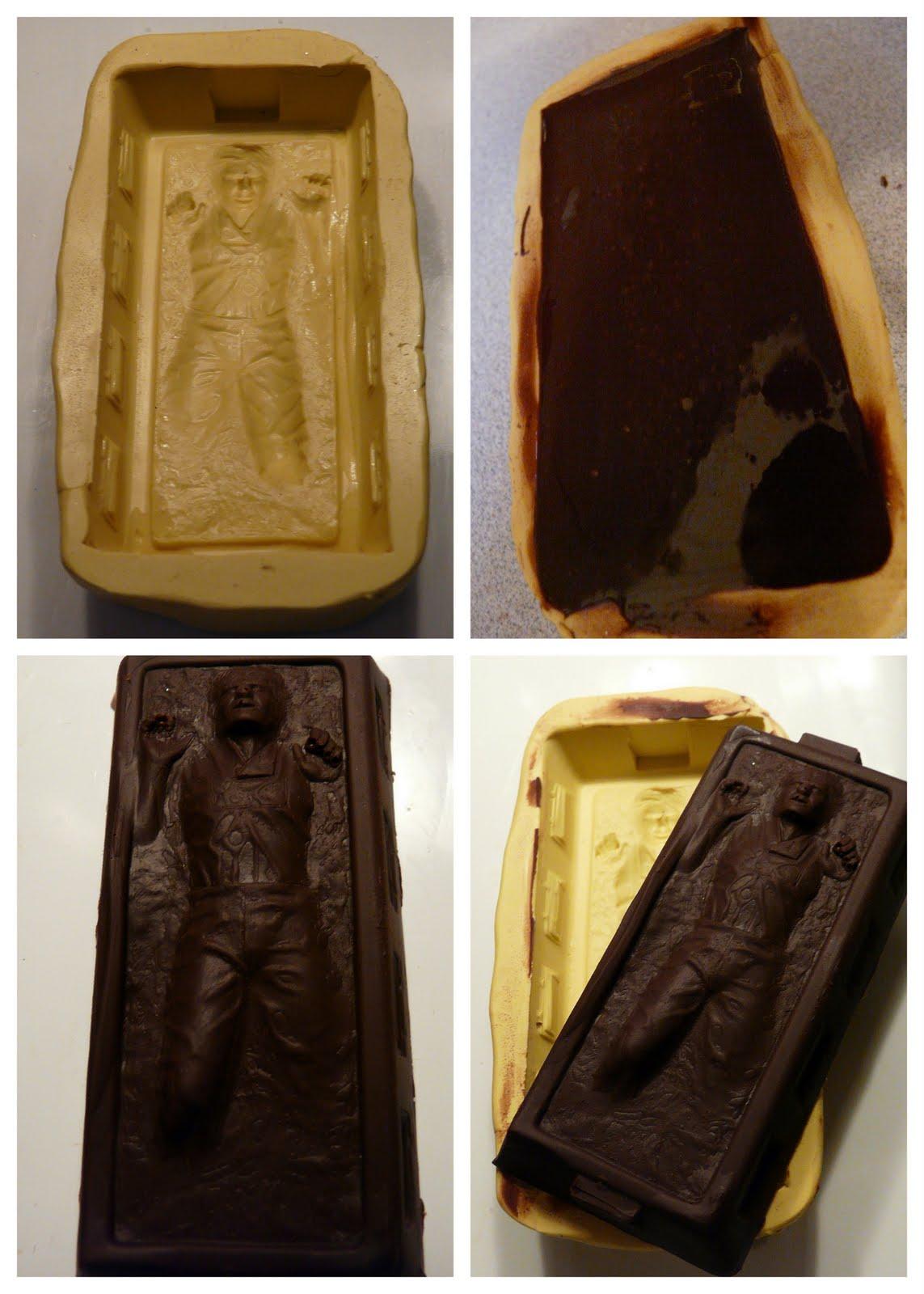 chocolate-star-wars-creations