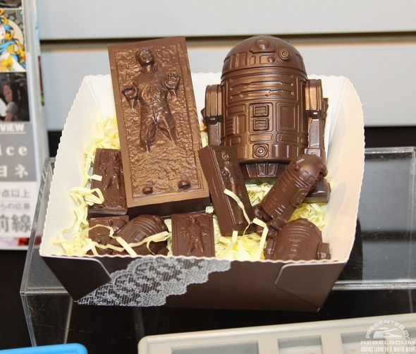 chocolate-star-wars-creations