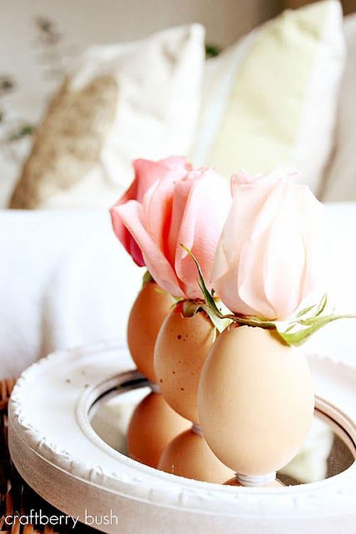 craftberrybush-eggshell-flower-vase