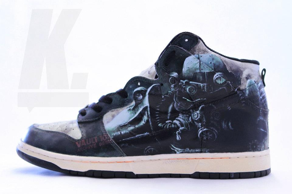fallout-vault-dweller-sneakers