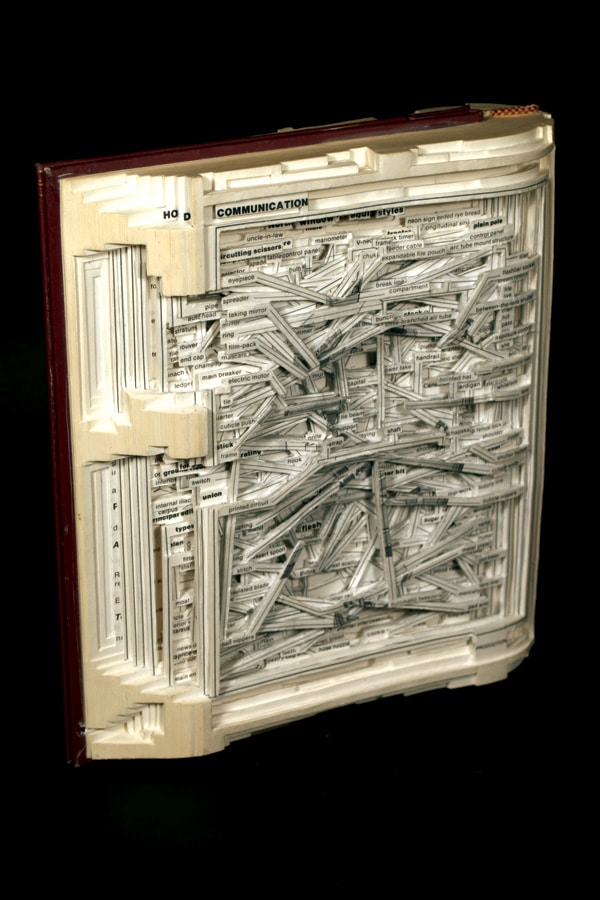 fresh-recycled-book-carvings