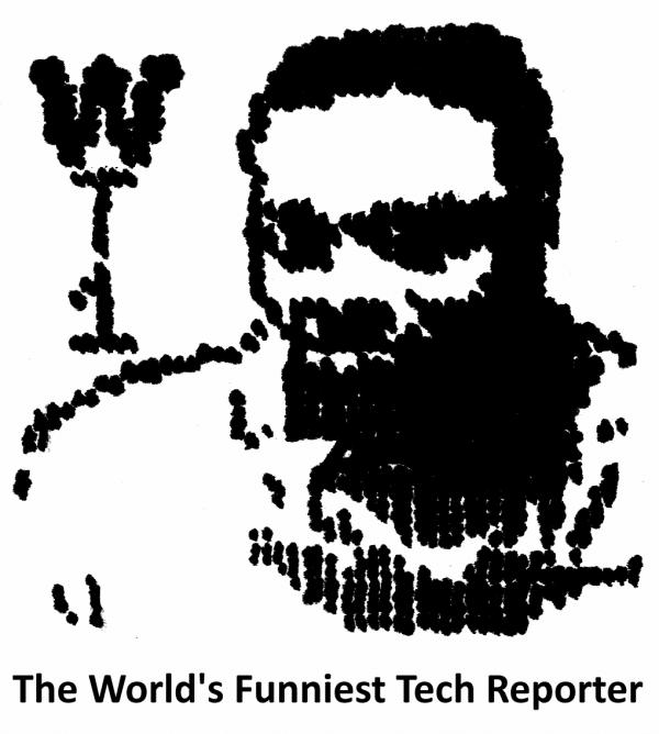 full-size-lego-printer