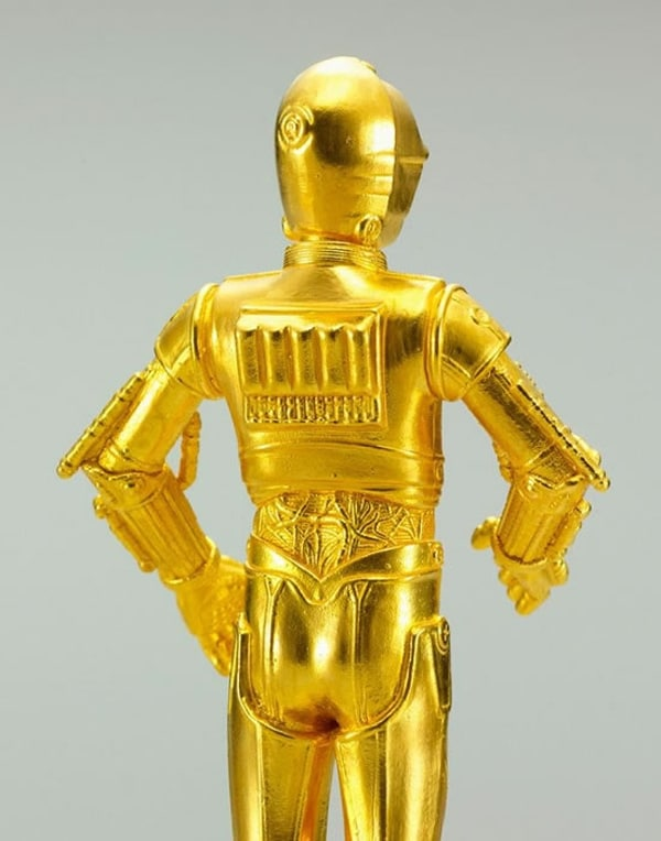 gold-sterling-c3po-r2d2