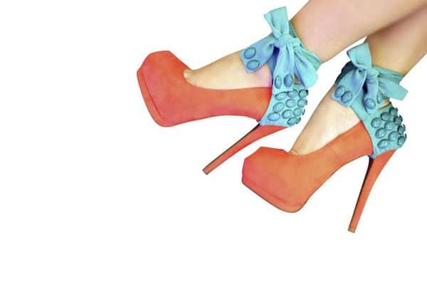 heel-condoms-shoe-accessories