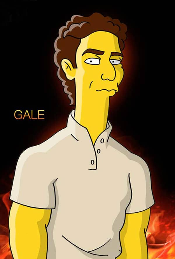 hunger-games-characters-simpsons