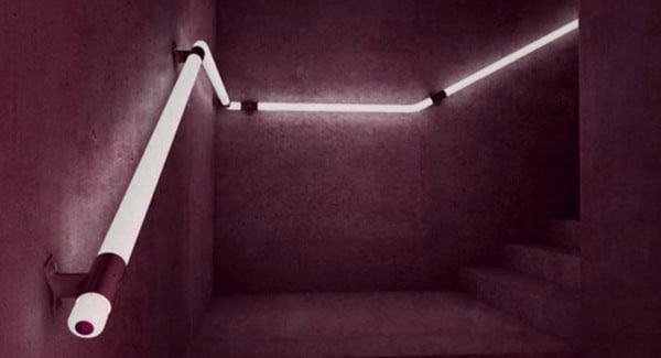 led-blind-handrails-concept