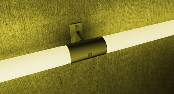 led-blind-handrails-concept