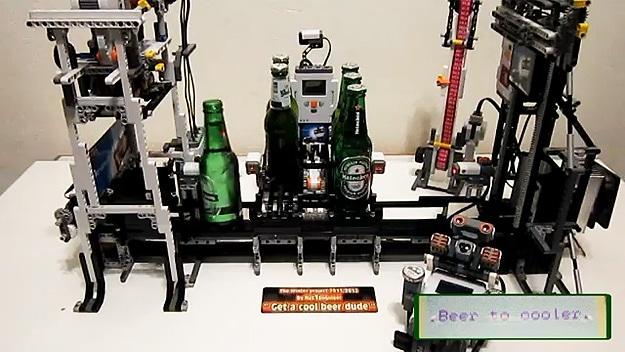 lego-beer-machine-build
