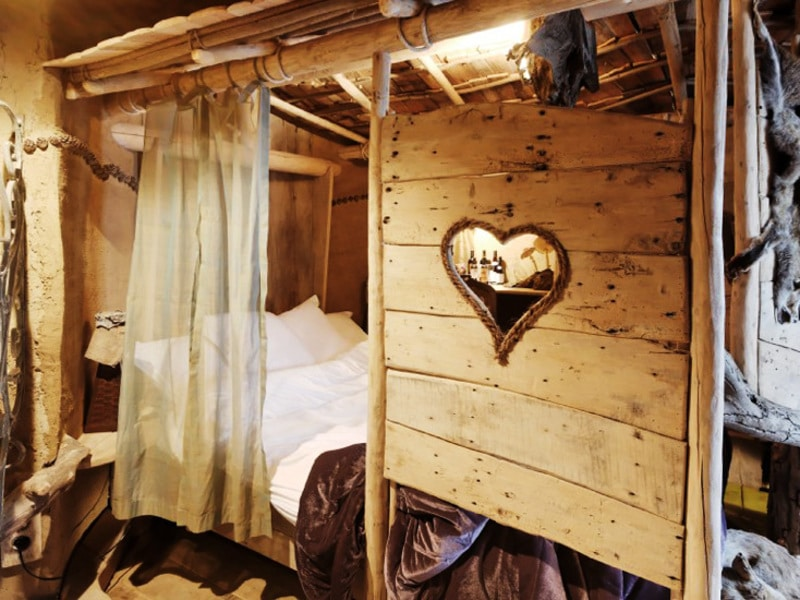 magical-bed-and-breakfast