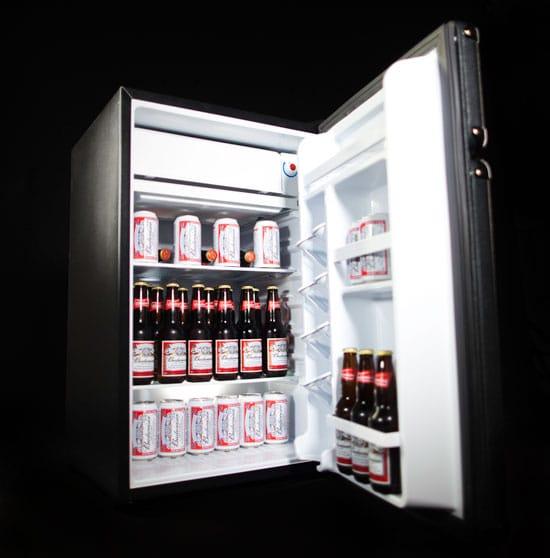 marshall-beer-speaker-fridge