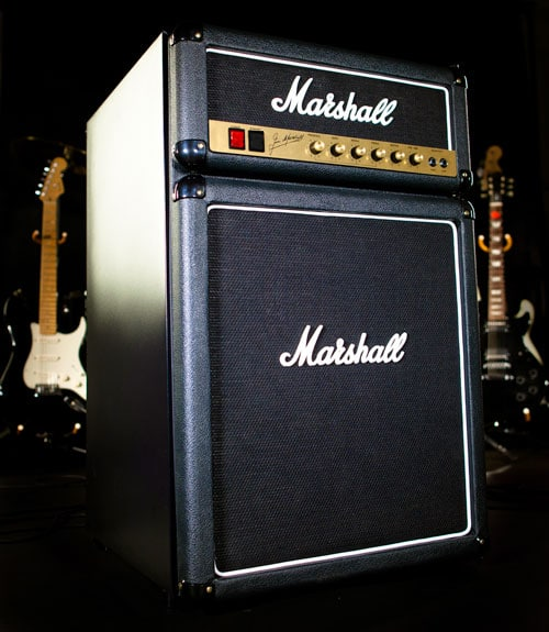 marshall-beer-speaker-fridge