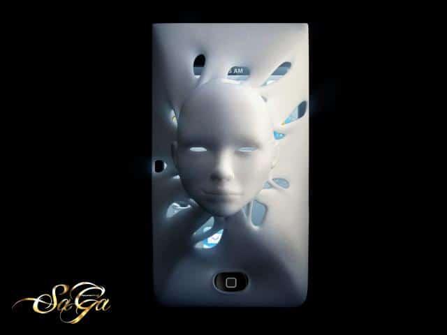 omniscient-siri-iphone-case