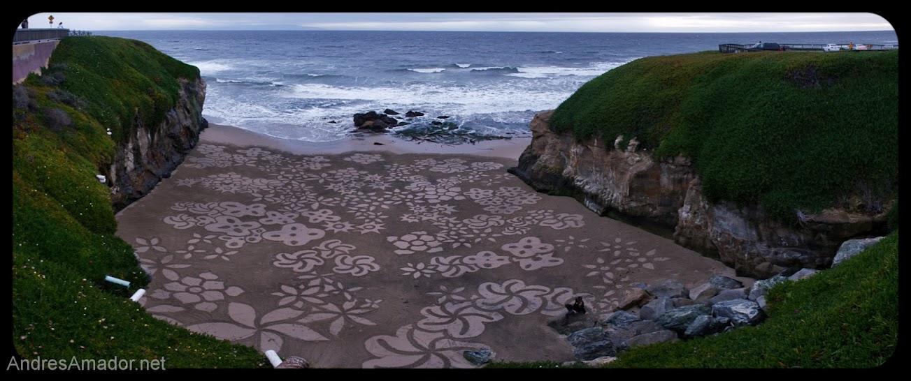 outstanding-beach-painting-artwork