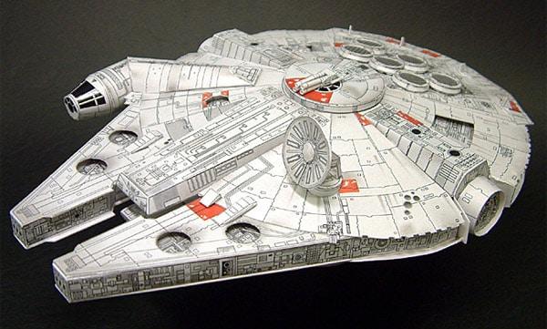 papercraft-star-wars-patterns