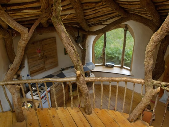 real-life-hobbit-house