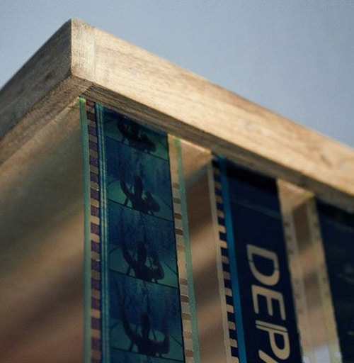 recycled-35mm-film-bookshelf