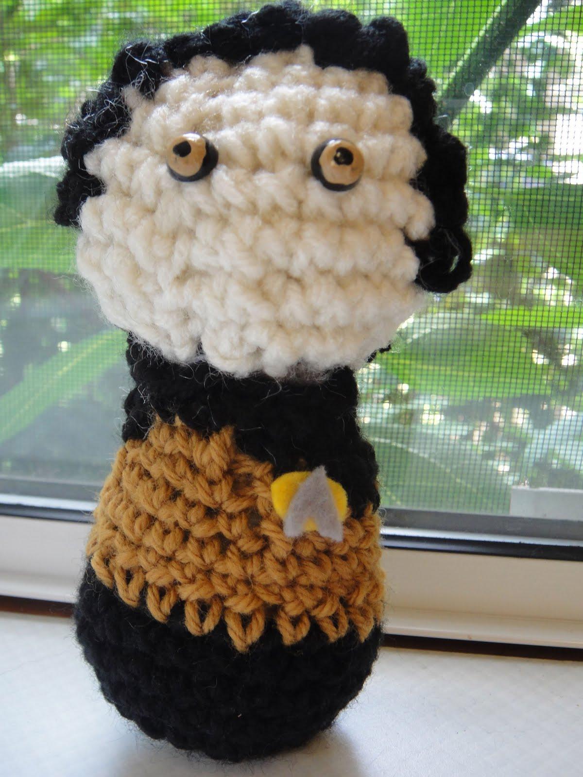 star-trek-crochet-dolls
