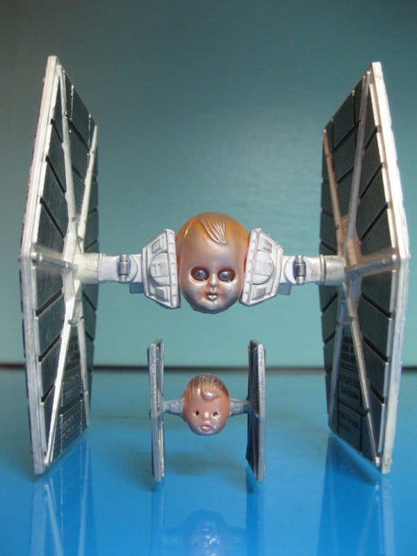 star-wars-battle-babies