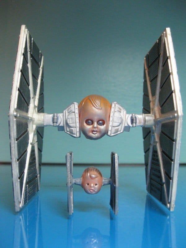 star-wars-battle-babies