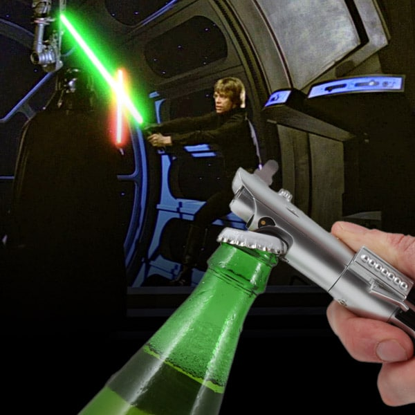 star-wars-bottle-openers