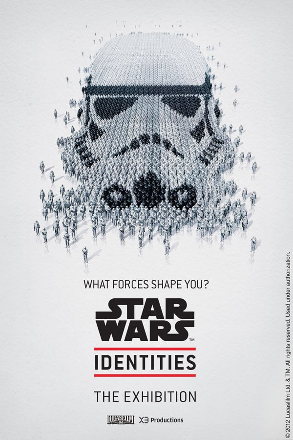 star-wars-identities-posters