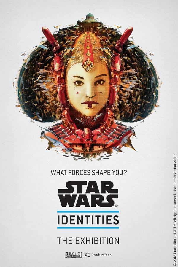 star-wars-identities-posters