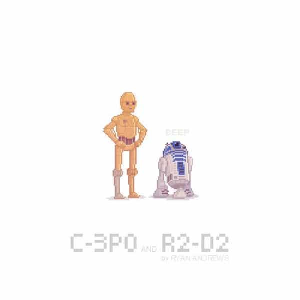 star-wars-pixel-posters