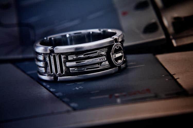 star-wars-wedding-ring