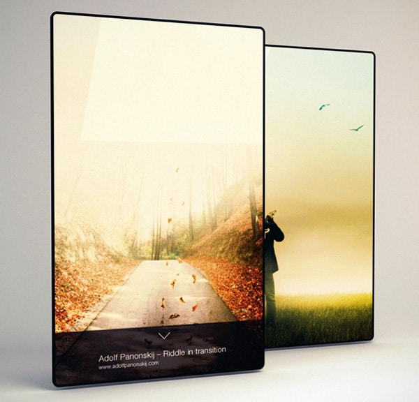 the-four-amoled-tablet