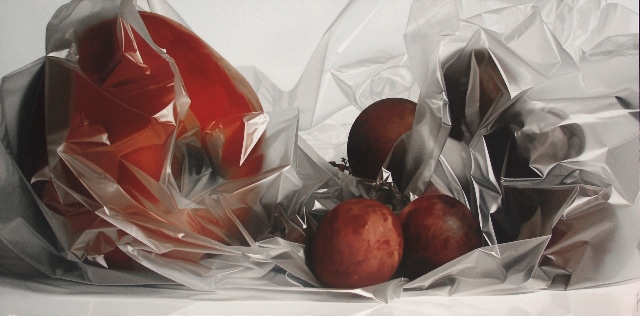 ultra-photorealistic-oil-paintings