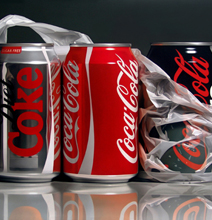 World's Most Photorealistic Paintings Ever Created