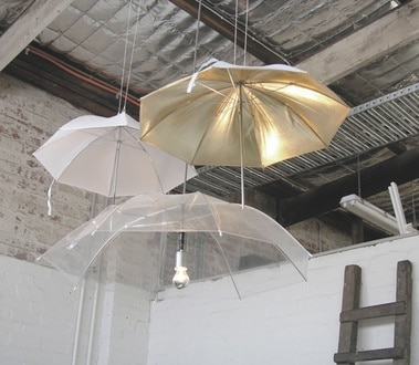 umbrella-lamp-hack-concept