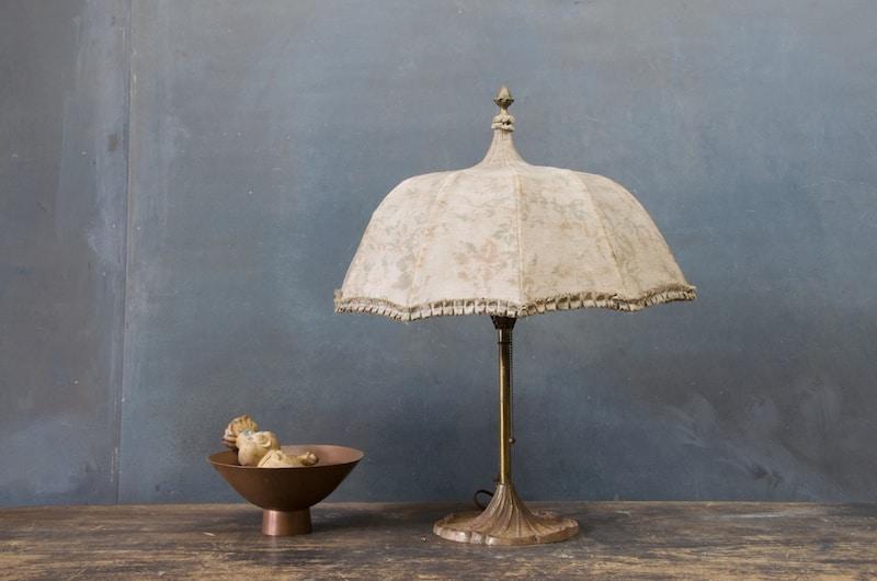 umbrella-lamp-hack-concept