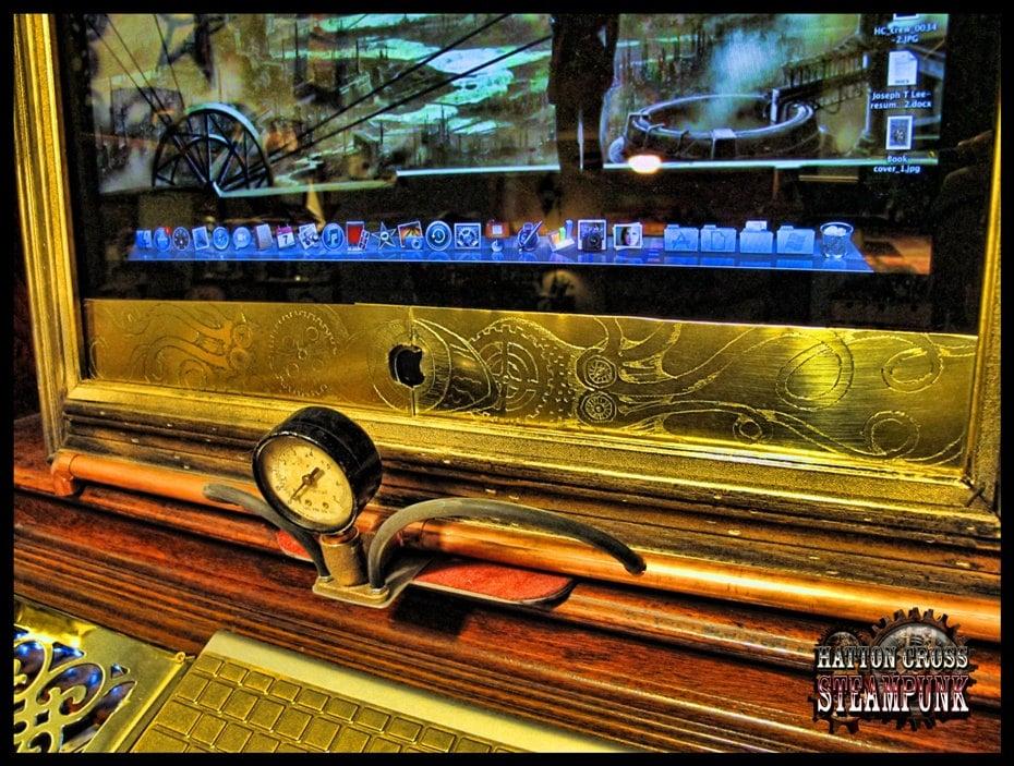 victorian-eyemac-steampunk-customization