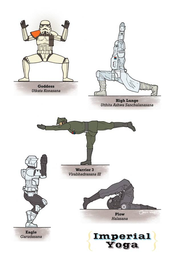 yoga-star-wars-illustrations