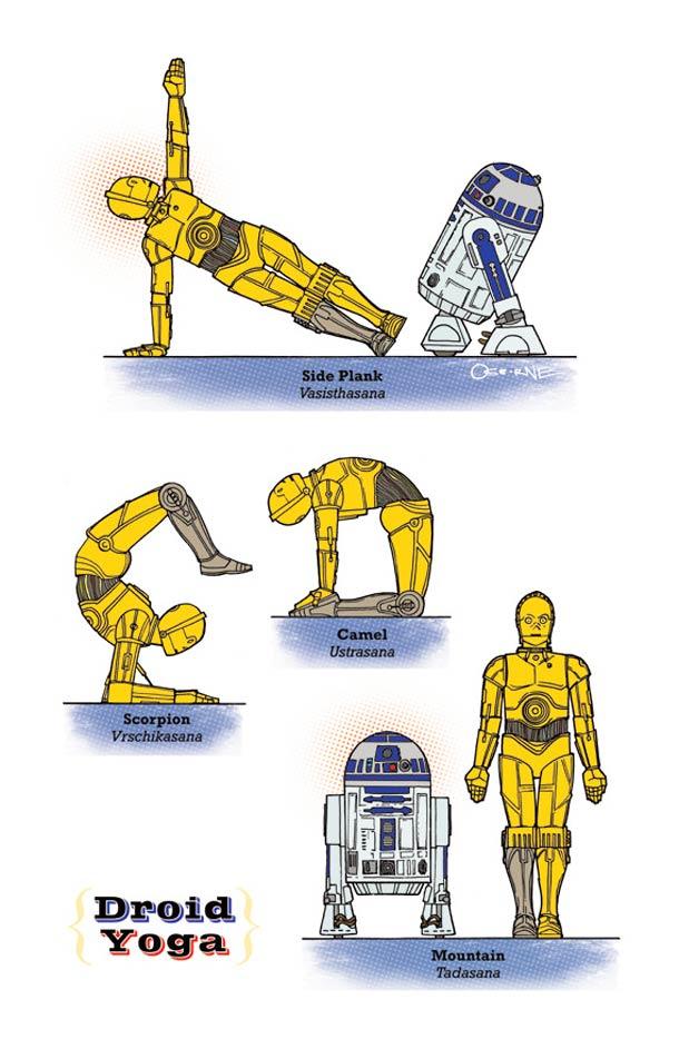 yoga-star-wars-illustrations
