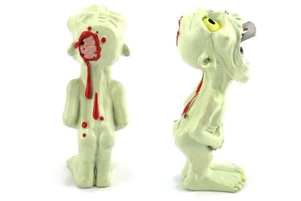 zombie-bottle-opener-concept