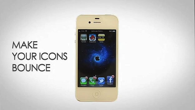 100 Reasons To Jailbreak Your iPhone [Video]