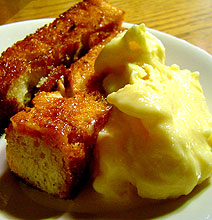 bacon-and-egg-ice-cream