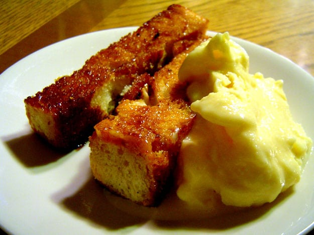 Bacon-and-Eggs-Ice-Cream