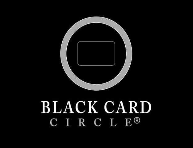 Black-Card-Circle-Foundation