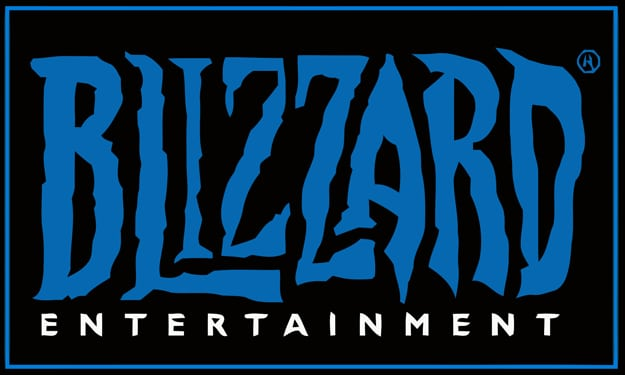 Blizzard-Entertainment-Logo-Blue-Black