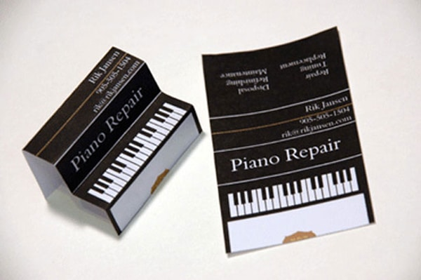 Business-Card-You'll-Remember