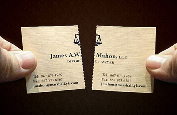 Business-Cards-You'll-Remember