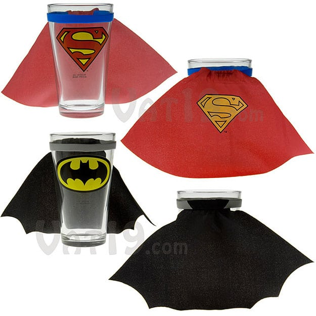 Caped-Pint-Glasses-Table