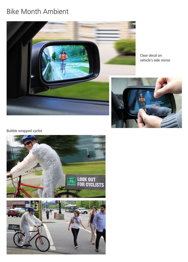 Clever-Sticker-Advertising-PSAs