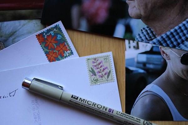 3 Easy Handmade Postcard Ideas To Make Mail Fun Again