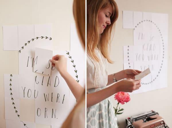 Creative-Handmade-Postcard-Ideas