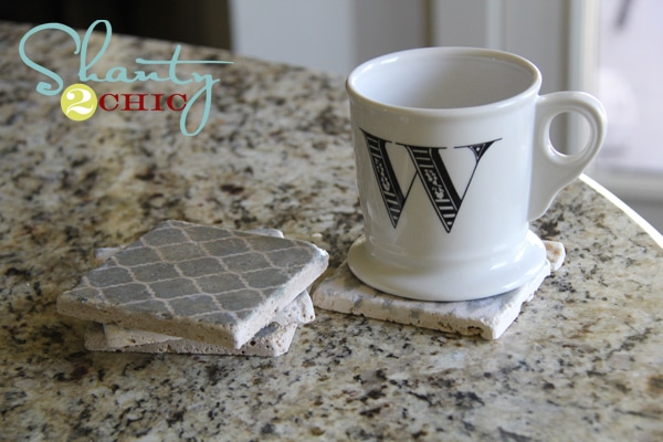 DIY-Drink-Coaster-Designs