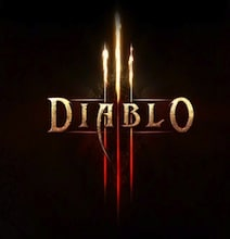 Diablo 3 Open Beta Begins Today